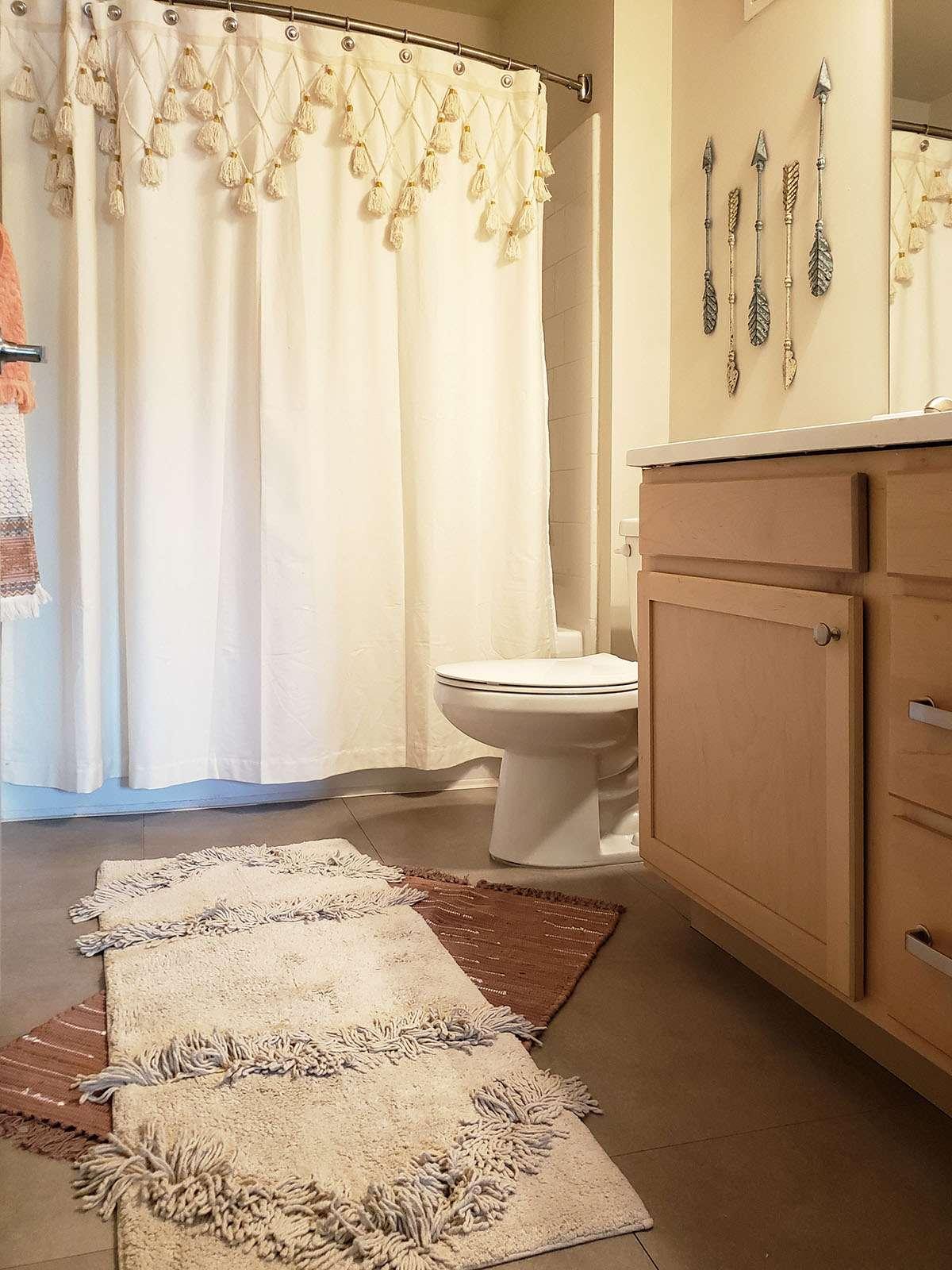 Bathroom IMG 1