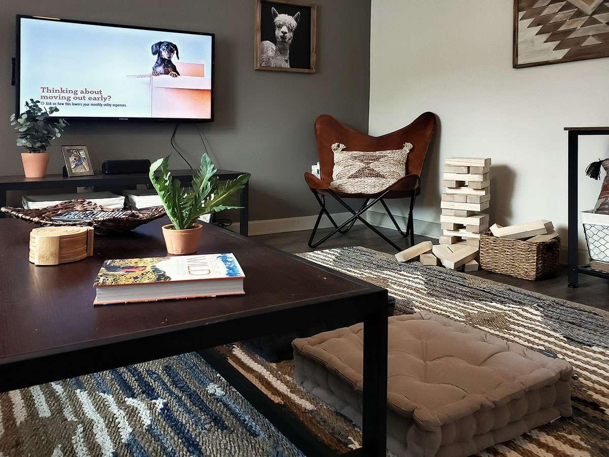 RWT_Livingroom-2_RLD